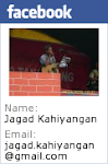 Jagad-FaceBook