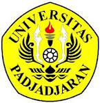 UNPAD~Bandung
