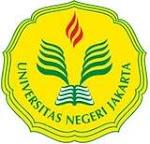 UNJ~Jakarta