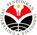 UPI~Bandung