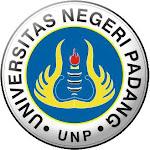 UNP~Padang