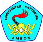 UNPATTI~Ambon