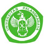 UPR~Palangkaraya