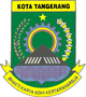 Kota-Tangerang
