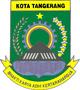 Kota-Tangerang