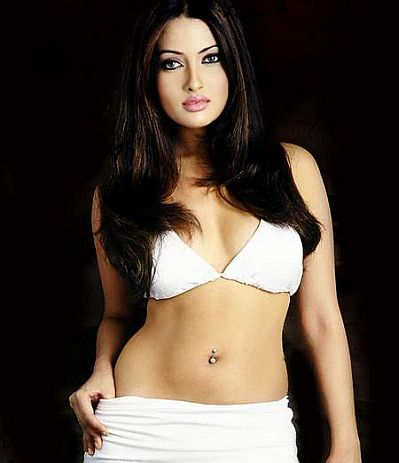 riya sen wallpaper. Riya Sen - The hottest