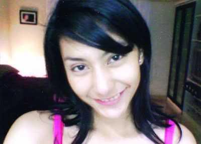 Sexy Girl Pict: Foto Seksi Tyas Mirasih