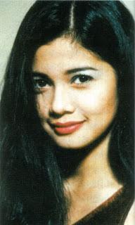 jihan fahira foto gambar seksi artis cantik indonesia photo gallery