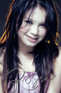 rossa foto gambar seksi artis cantik indonesia photo gallery