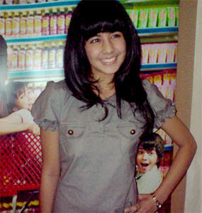 risty tagor foto gambar seksi artis cantik indonesia photo gallery