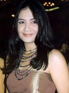 cornelia agatha foto gambar seksi artis cantik indonesia photo gallery