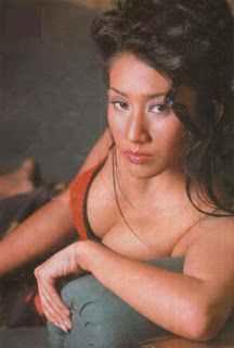 cut memey foto gambar seksi artis cantik indonesia photo gallery