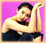 desi ratnasari foto gambar seksi artis cantik indonesia photo gallery
