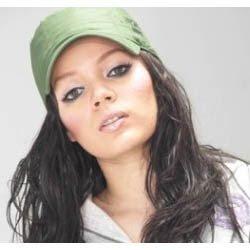 dewi sandra foto gambar seksi artis cantik indonesia photo gallery