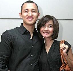 laudya chintya bella foto gambar seksi artis cewek cantik indonesia sexy photo gallery