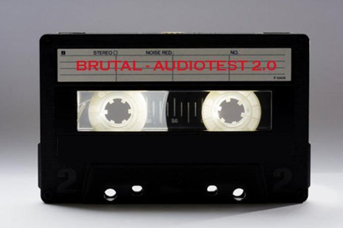 [Image: Audiotest+2.0+Mixtape.jpg]