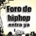 ¡Foro de hiphop!