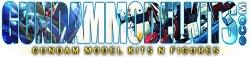 Gundam Model Kit.Com