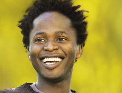 the effects of violence ishmael beah s Causes and effects against ishmael ishmael beah comes across many problems when experiencing the stages of ptsd he realizes he is going through huge changes mentally and that they are creating a big effect on him.