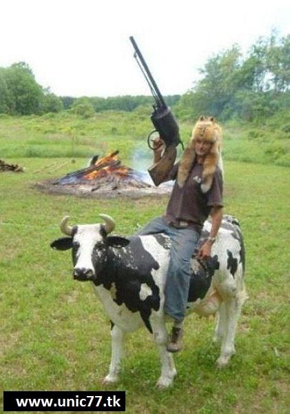 http://1.bp.blogspot.com/_YyXZ9LFygq0/TOYuzSnvNhI/AAAAAAAADLM/IWJI0gN1jVg/s1600/101010-crazy-cowboy.jpg