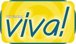 Blog do programa VIVA!