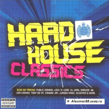 Download music ministry of sound hard house classics for Classic house music downloads