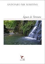 """""""Águas de Ternura"""""""
