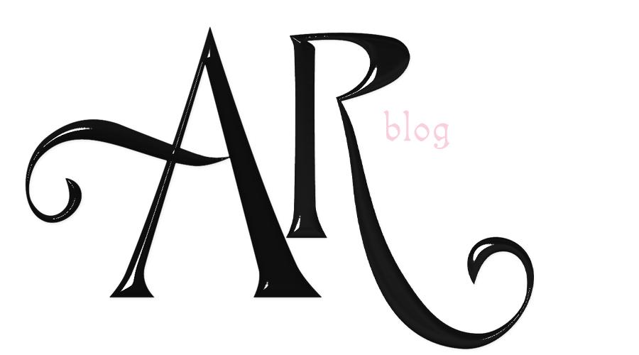 AR blog