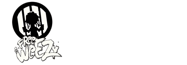 Patrimoine Du Ghetto