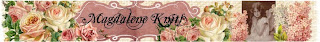 Magdalene Knits Store Banner