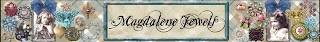 Magdalene Jewels Store Banner