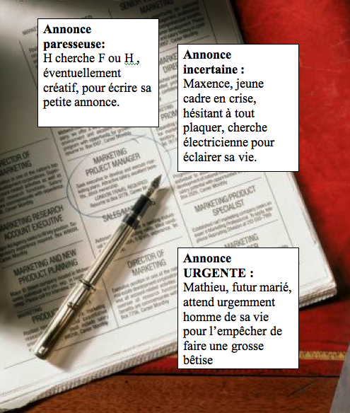 [annonce+ton.png]