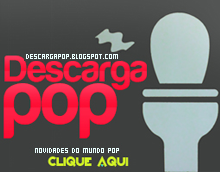 Parceria: Descarga Pop