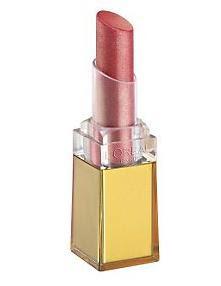 L-039-oreal-paris-color-riche-rouge-caresse-lipstick-choose-your-shade