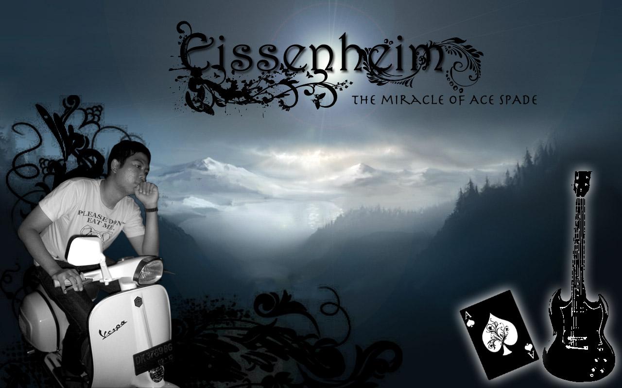 - eissenheim -