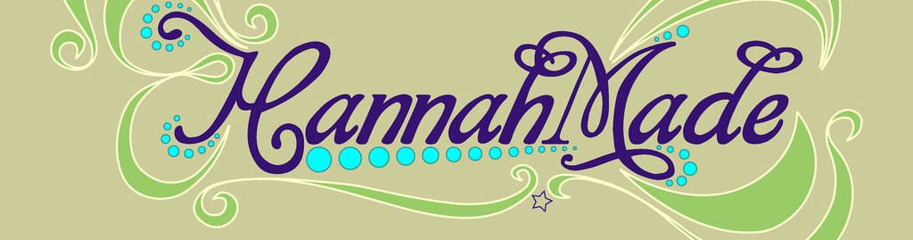 HannahMade