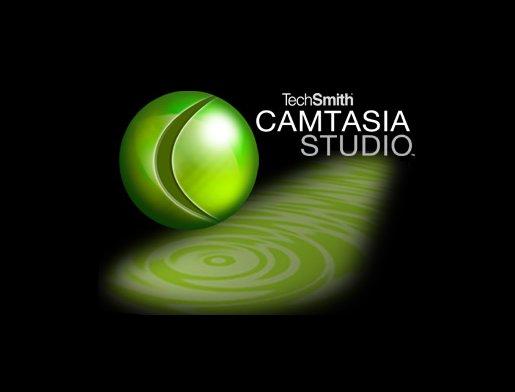 Camtasia Studio 6