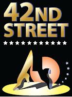 Cabrillo Music Theatre News: Cabrillo Music Theatre's 42ND ...