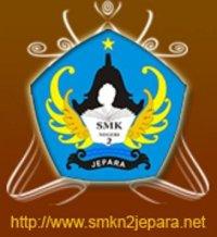 SMK N 2 JEPARA