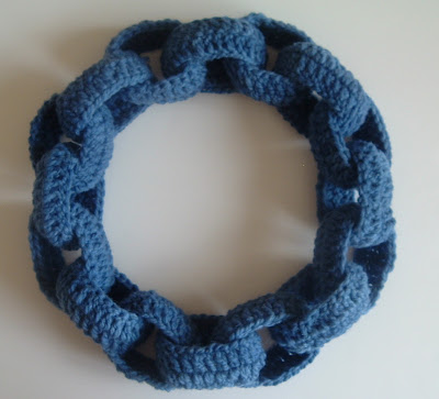 Links to free crochet patterns - Crochetville: Enrich your