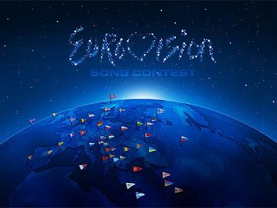 Eurovision Romania 2009