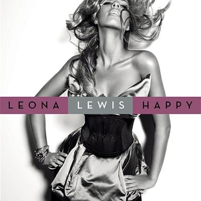 Videoclip Leona Lewis - Happy