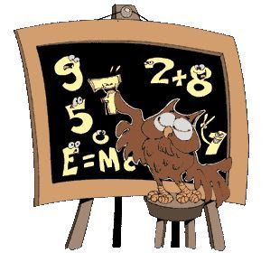 Modele subiecte  - Matematica