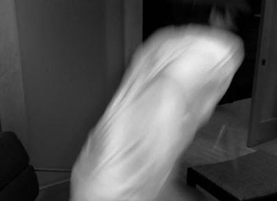Demi Moore si Ashton Kutcher