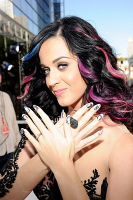 Poze Katy Perry