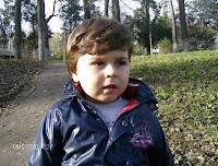 Ioan Catalin