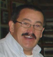 Tono Martinez