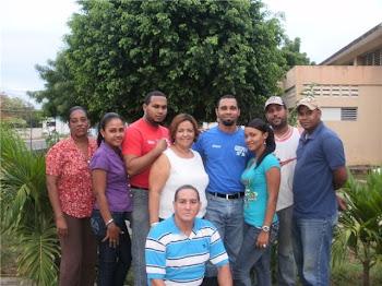 UDEMA Manzanillo