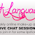Lipstick Language: Episode 1