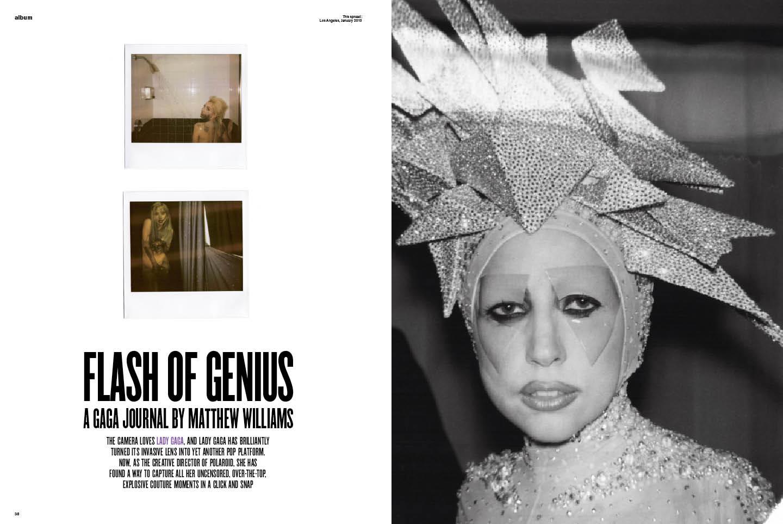 http://1.bp.blogspot.com/_Z-Fg_2TxHpM/S9vTu_9Yz0I/AAAAAAAAF5c/ZhF6W_Z5o_g/s1600/Lady+Gaga+Polaroid+Moments+for+V+Magazine+01.jpg